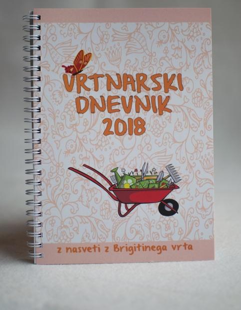 Dnevnik ponudba-3